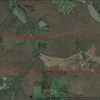 602 Acres In Wright County Missouri