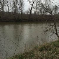 160 Ac River Property in Laclede County Mo