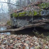 Hunting Land for Sale in Laclede County, MO