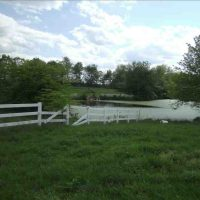 Land for Sale in Lafayette County, MO