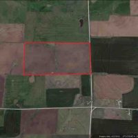 Agricultural Land for Sale in Labette County, KS