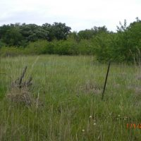 15 Acres for Sale in Montgomery County KS