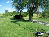 Hunting Land for Sale in Grundy County, MO
