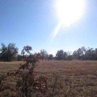 Building Site with Pasture & Hunting Choctaw County, OK 63 AC