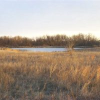 80 acres for sale Nowata County, OK