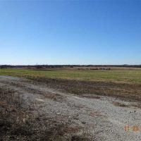 Land for Sale in Ottawa County OK